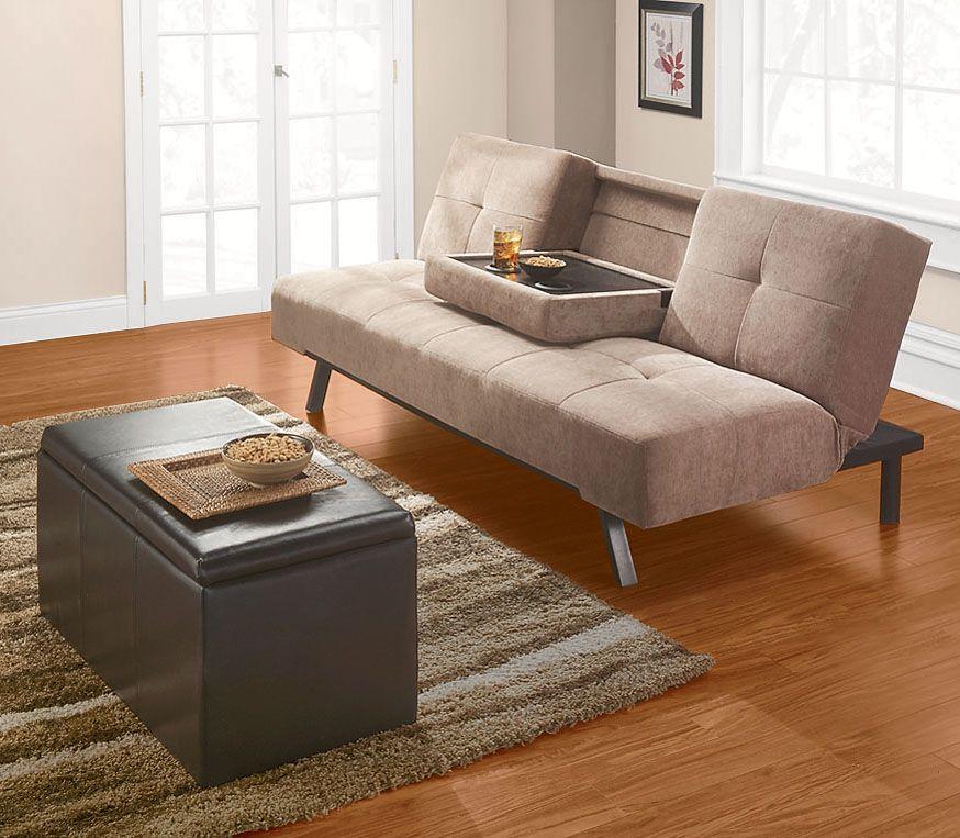 Inexpensive Home Furniture