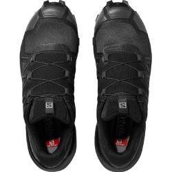 Photo of Salomon Speedcross sko damer svart 40.6 Salomon