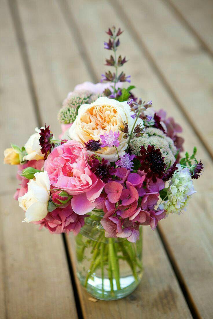 Pinterest Eydeirrac Flower Arrangements Diy Flower Arrangements Floral Arrangements Diy