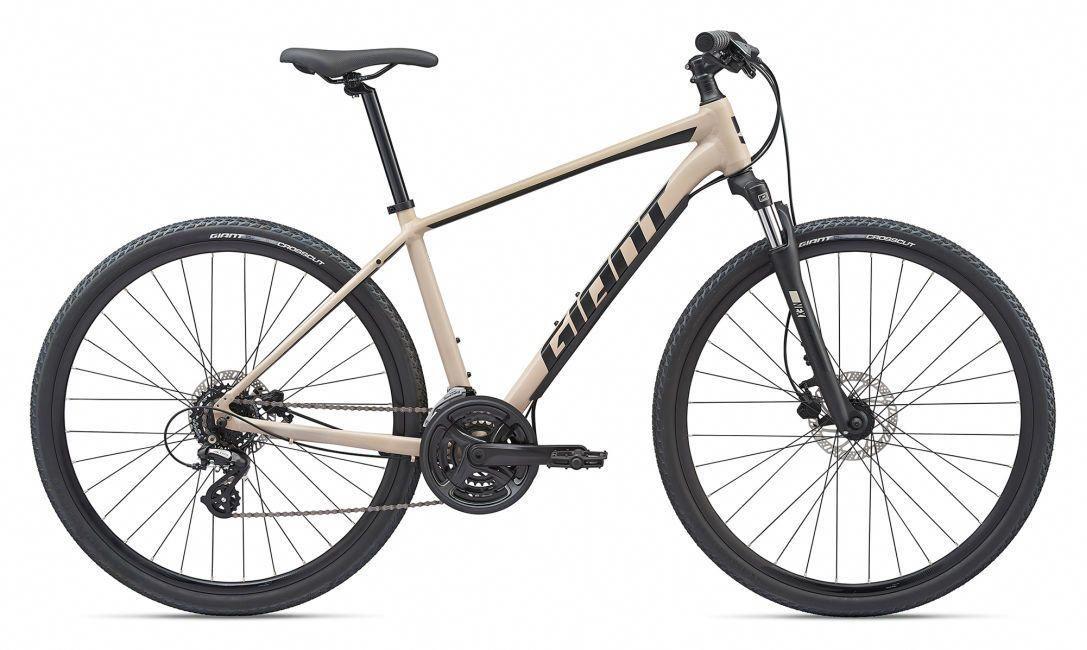 Roam 4 Disc 2020 Men Adventure Bike Giant Bicycles United States In 2020 Giant Bicycles Adventure Bike Custom Bicycle