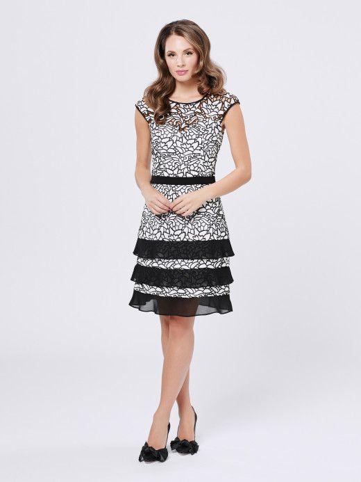1bcd4bd48f97f6 Santiago Dress | Kleider | Kleider