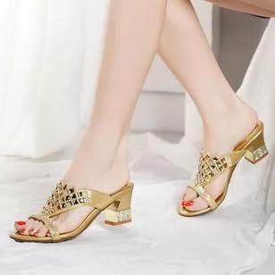 Kup Buty Sklep Online Modne Damskie Buty Wyprzedaz Floryday Womens Fashion Shoes Heels Pumps Heels Stilettos