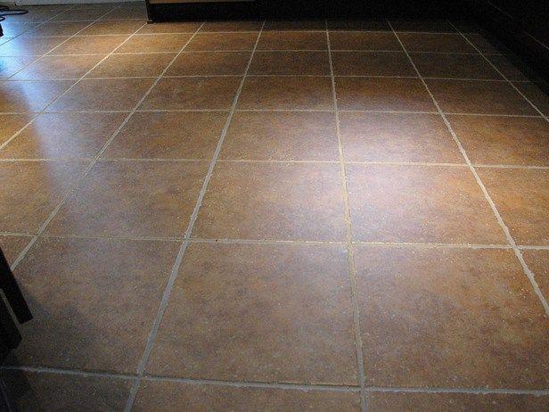 kitchen floor tile patterns floor install tile floor kitchen tile ...