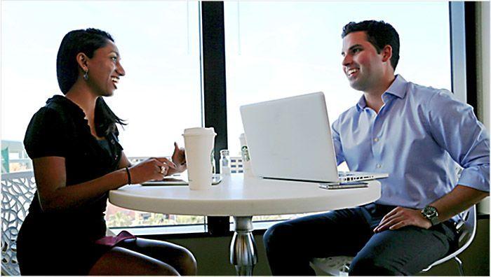 Make Money Fast Online - Make really good cash from the internet to earn money at home... *** Find out even more by checking out the picture  Learn more at  https://ads.yahoo.com/clk?3,eJytjd0KgkAQhZ-mOwl3Zy1h6WI2M5RW04zoUlfT6GeDhK23b6O.F-hjYM7MnOEQ4DtQJTRVrTxqlWKcMMYqIIRC7bicc0YJjCkbgeccG61xWfsSpyDoVuAT4V9Uix-mVRu9JUNrmM3jM-bmtWlXpcS.EPgHsX5rm2fz28DHOI9uKzcTP1tmkmJ7SwPJFsXBS-dRL4vwKO9kn2xmZrGJbU-65JTv7c2k2fdz4jhd31-uA8ABDW0ZY4b3stN6qPTJzg8Q6lkS,$http://mega-ad.co.th/yahoo?kucuroh395721