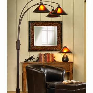 تصميمات مجالس جميله روعه للبنات 2021 تصميمات مجالس نسائيه شيك جدا 2021 Image 1044 Jpeg In 2021 Home Decor Desk Lamp Table Lamp