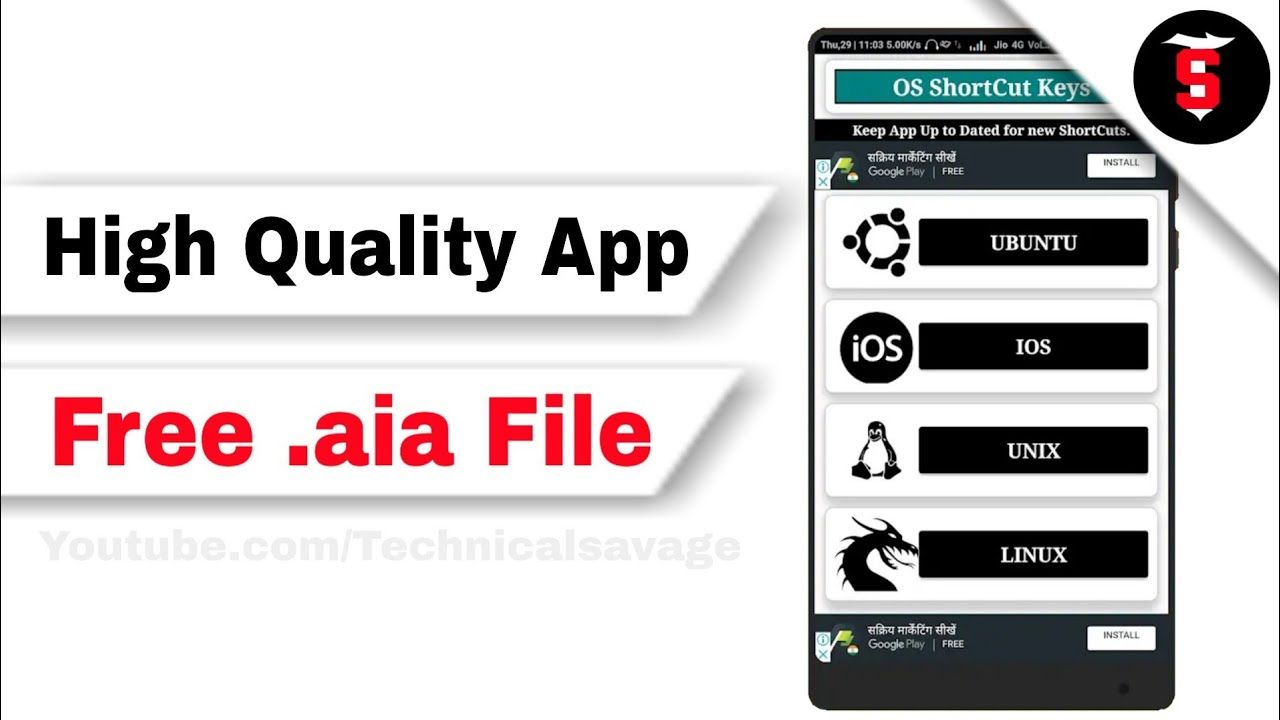 Appybuilder Best High Quality aia file earn daily 10$ - 50