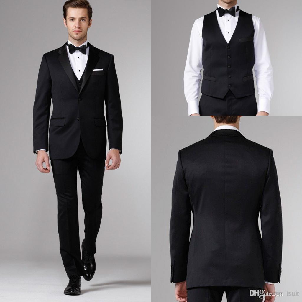 dhgate tuxedos - Căutare Google | CHESTI DE PURTAT | Pinterest