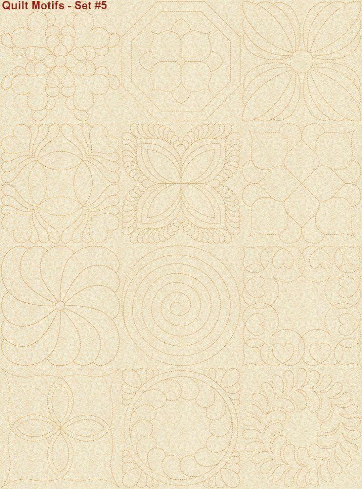 Stunning > Machine Embroidery Applique Patterns For Sale. | Machine ...