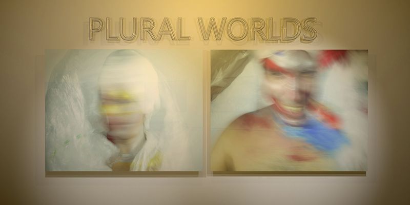 DESIGUALES. YENY CASANUEVA Y ALEJANDRO GONZALEZ. PROYECTO PROCESUAL ART