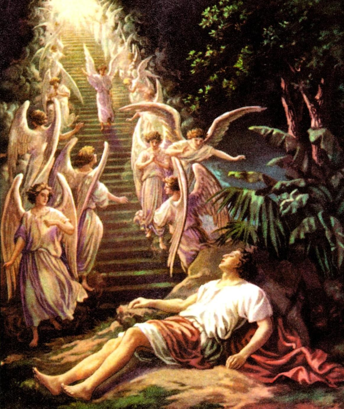 Religious Art: Akiane Kramarik Paintings - Google Search