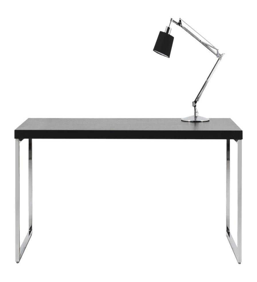 Kinderschreibtisch Modern Modern Desks Contemporary Desks Boconcept All Things Home