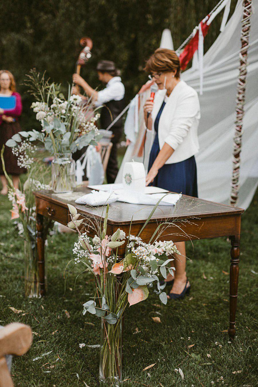 Hochzeit Und Trauung In Der Stadtflucht Bergmuhle Bei Wien Trauung Hochzeit Standesamtliche Trauung