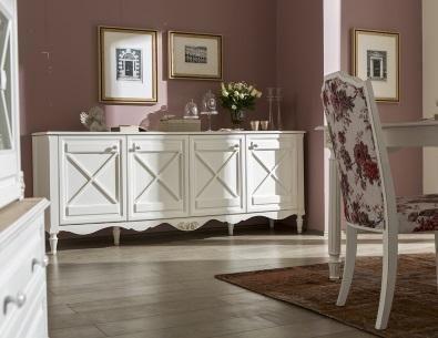 Mobilya mobili ~ Izmir öncü ev dekorasyon ve mobilya hizmetinde öncü isim konfor