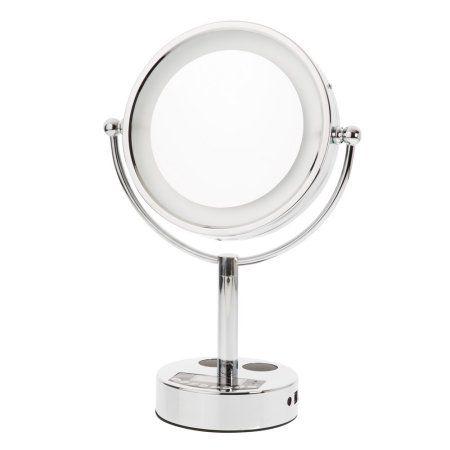 Home Espejo Maquillaje Imagenes De Maquillaje Espejos