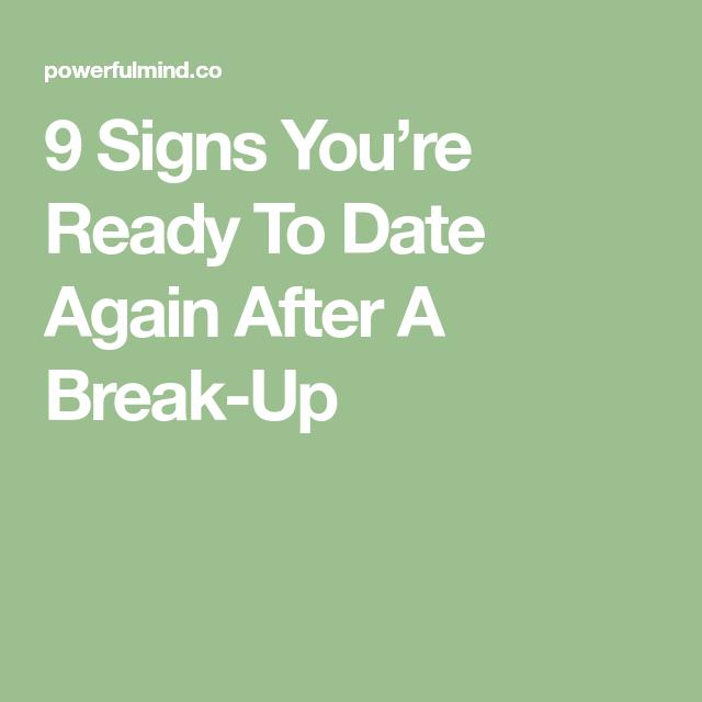 Männer mögen es, wenn mädchen sie zum ersten mal nach online-dating fragen