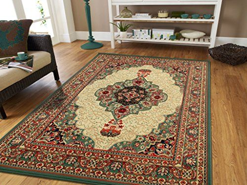 living room rug sets wood set green bed rugs area 5x8 soft for bedrooms 5x7 cheap clearance check this awesome product by going to the link at