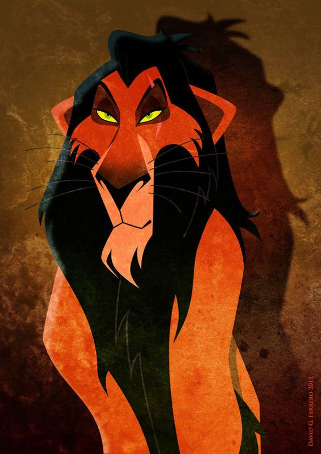 Page Not Found Disney Lion King Disney Villains Lion King Art