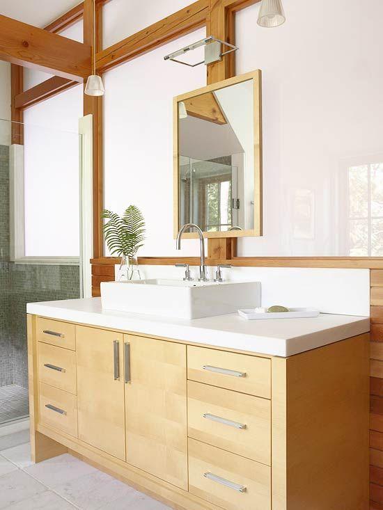 Bathroom Vanity Solutions Bathroom Vanity Bathrooms Remodel Vanity