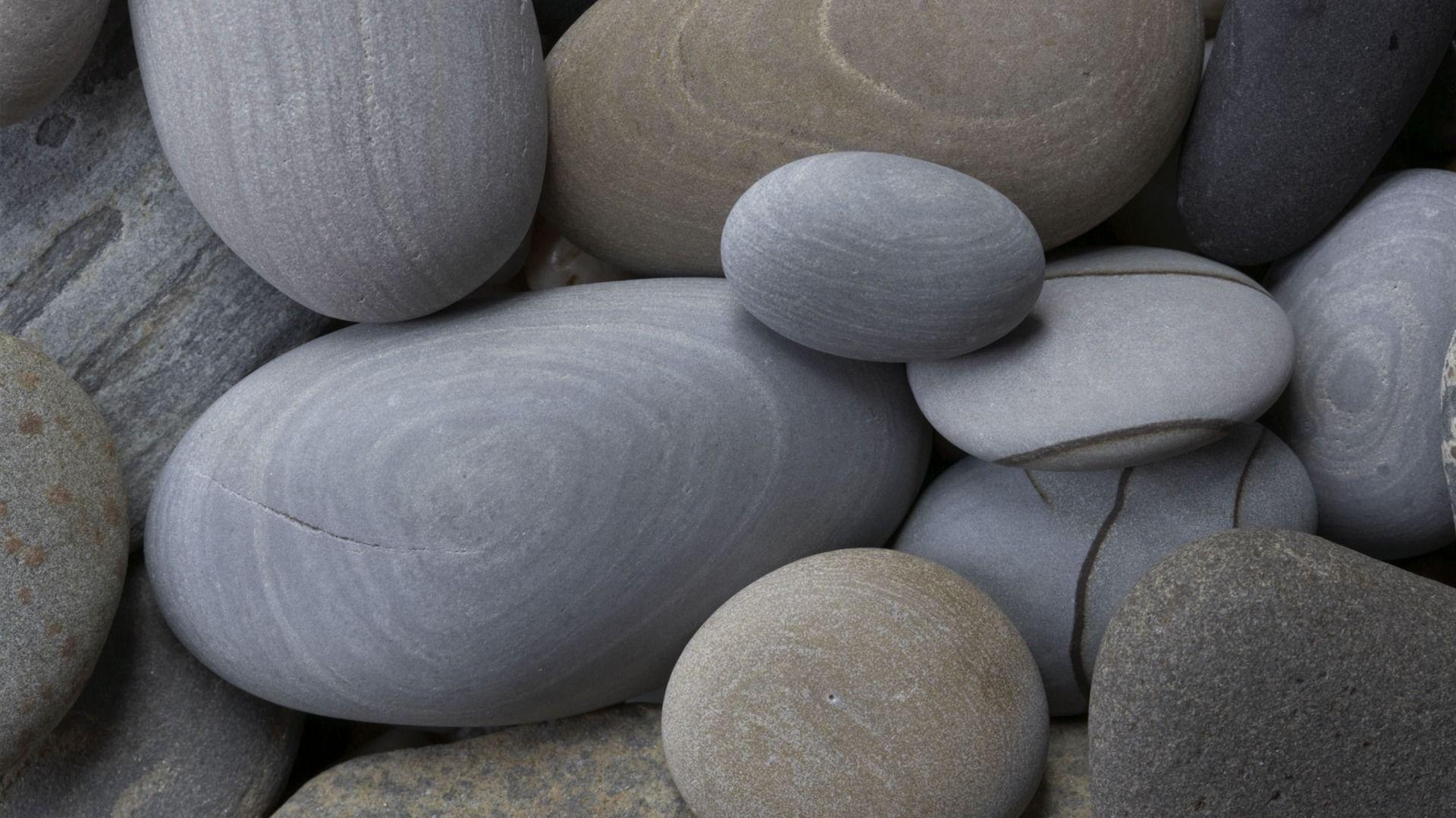 high resolution apple mac os x wallpaper hd  full size  - pebbles rocks stones high quality and resolution desktop wallpaper