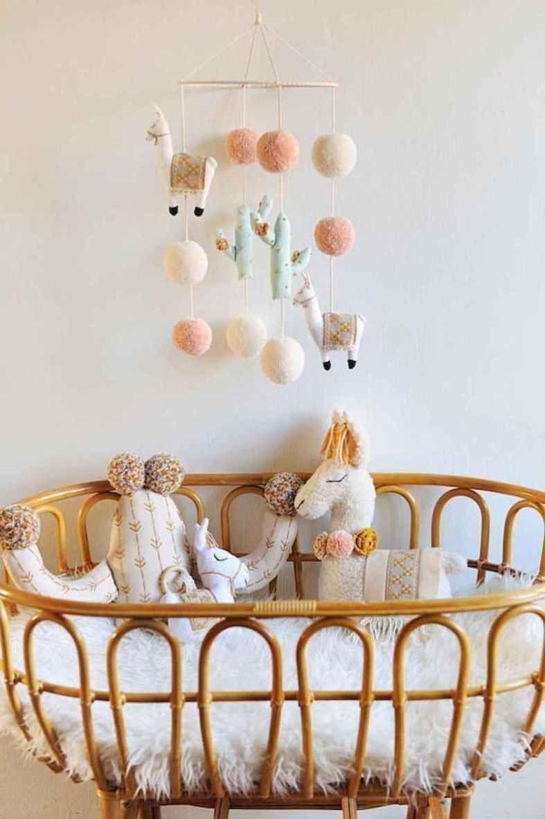15 Amazing Kids Bedroom Design Ideas en 15  Deco chambre enfant