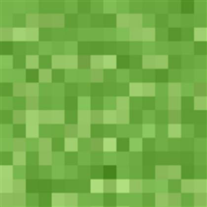 Minecraft Grass Texture Grass Textures Minecraft Blocks Minecraft