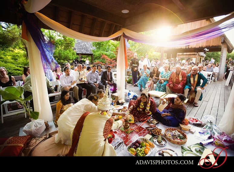 17 Best 1000 images about The Pavilion Large Wedding Venue on Pinterest