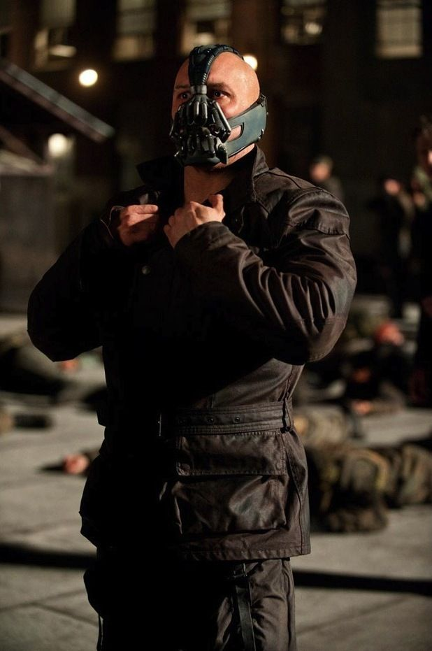 Movies The Dark Knight Rises Rolling Gallery Bane Dark Knight Tom Hardy Bane Bane Batman Bane in dark knight rises hd wallpapers