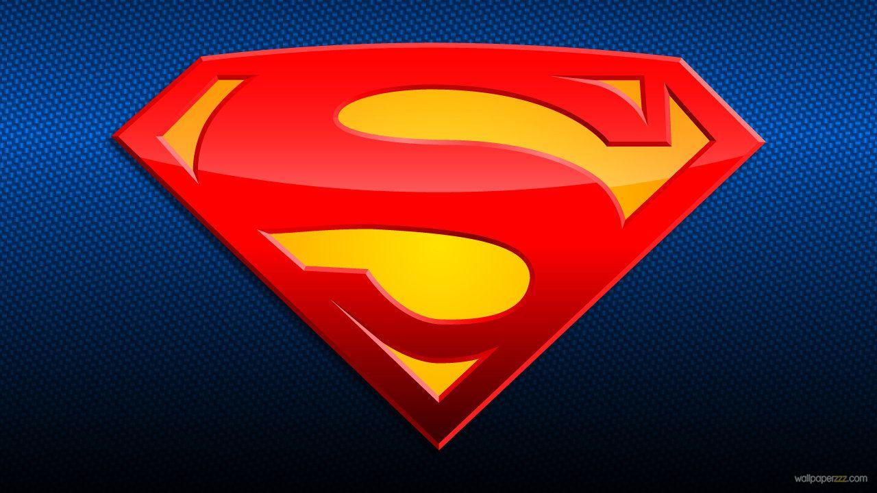 superman logo wallpaper hd #889 - Bliz Pix | GuhPix ...