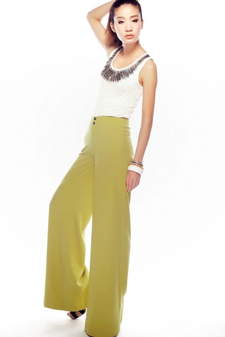 dressy culottes for women  3d52bb34e0e3