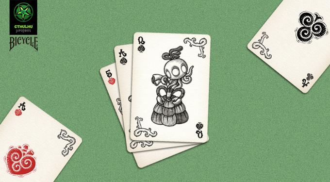 card games sanity gambling