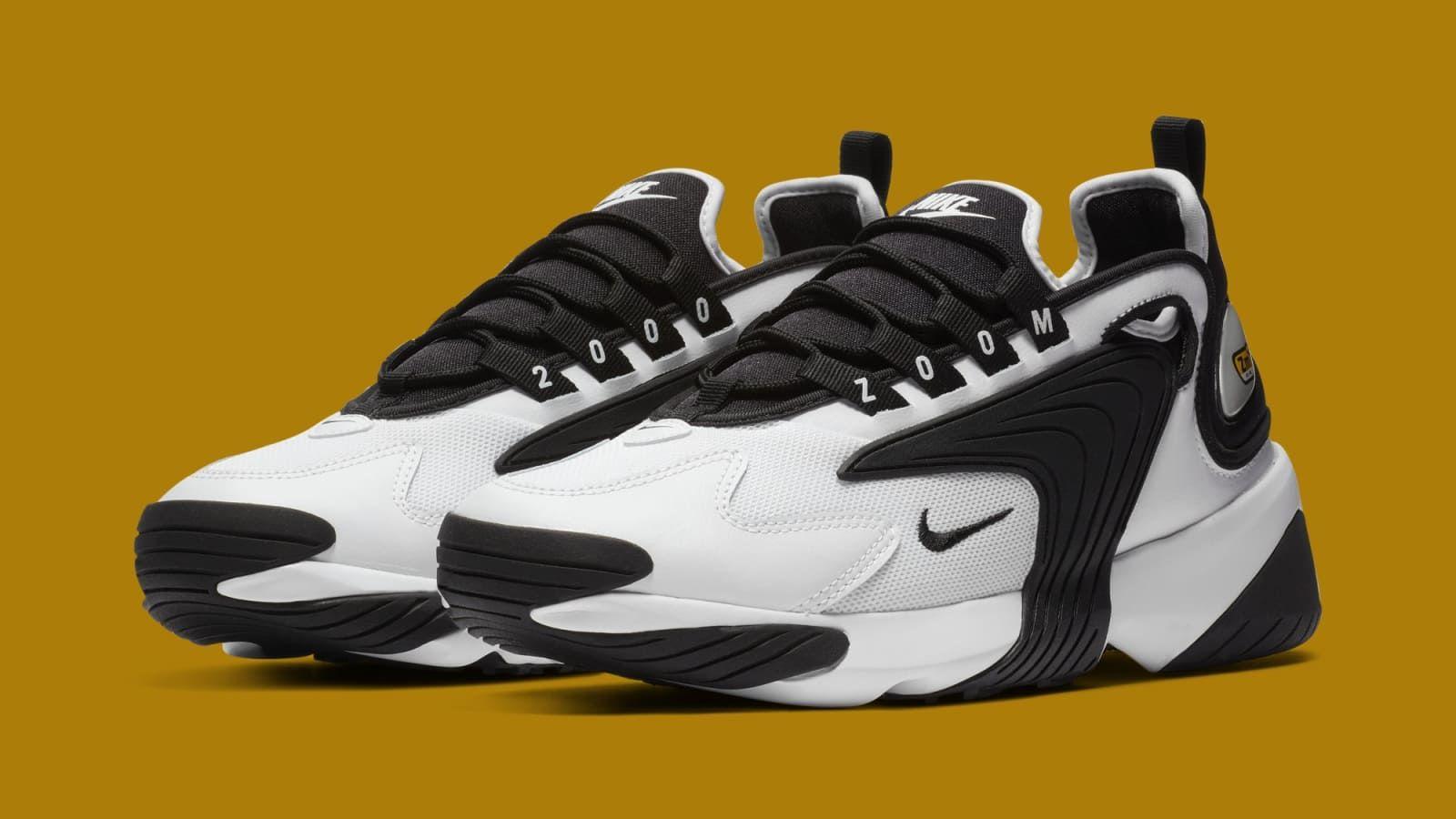 Nike Zoom 2K   Tenis