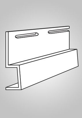 Pin On Soffit Ventilation Products