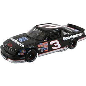 1:24 Scale NASCAR Diecast