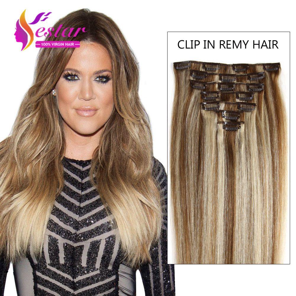 Aliexpress Buy Hot Sale Human Hair Brazilian Silky Straight