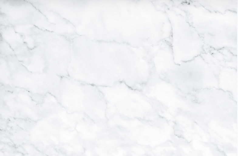 240 Best Free Marble Background Images 2021 Mb Marble Background White Marble Background Tile Wallpaper