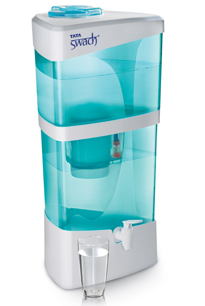 Buy Kent Water Purifier Chandigarh Which Is Helping You To Improve Your Health And Makes You Healthy For More Detail Call Us 9779361208 Https Purifierk Luces