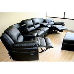Home Theater Reclining Sectional Sofa Pictures Of Living Room Pin By Summer Izard On Furniture Seating Gallery Featuring A Selection 21 The Top Recliners And Chairs Gathered From Around Web Complete Your Entertainment In Style
