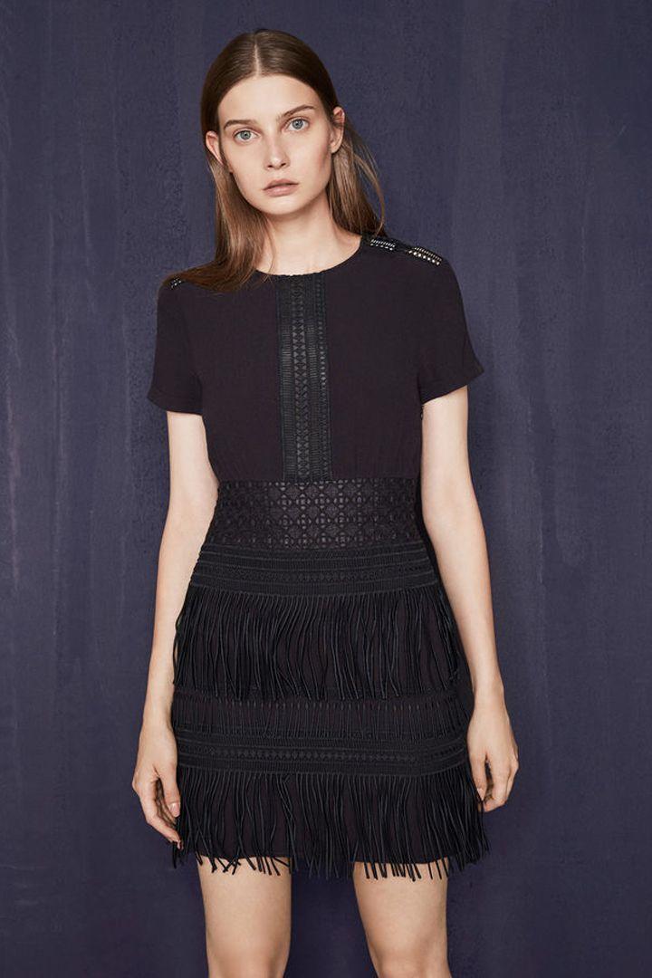 71a8a3a1a 100 vestidos de fiesta para estrenar esta Navidad http   stylelovely.com