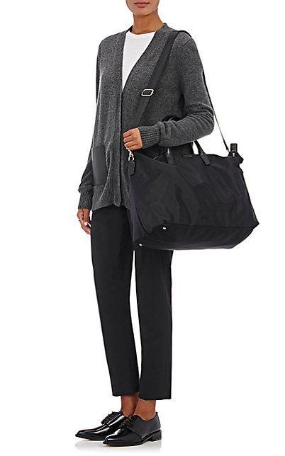 95108b8eb24f New York Medium Weekender Bag   Travel in Ultra Style!   Designer ...