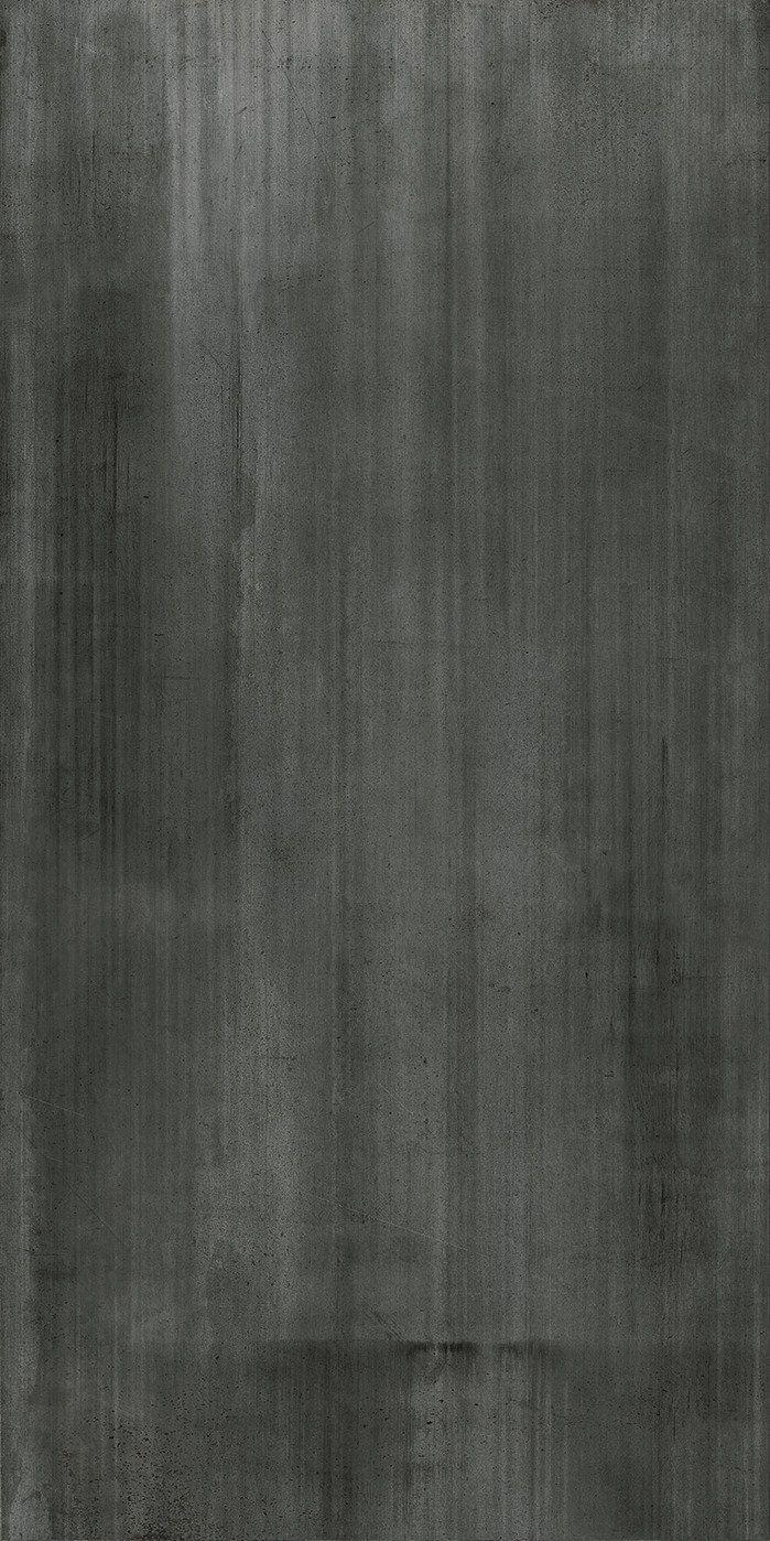 Arizona Concrete Black texture Concrete, Black floor