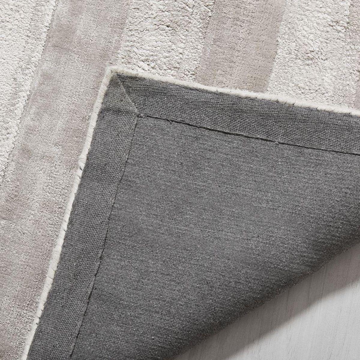 Lori Weitzner Dreamscape Rug Grey