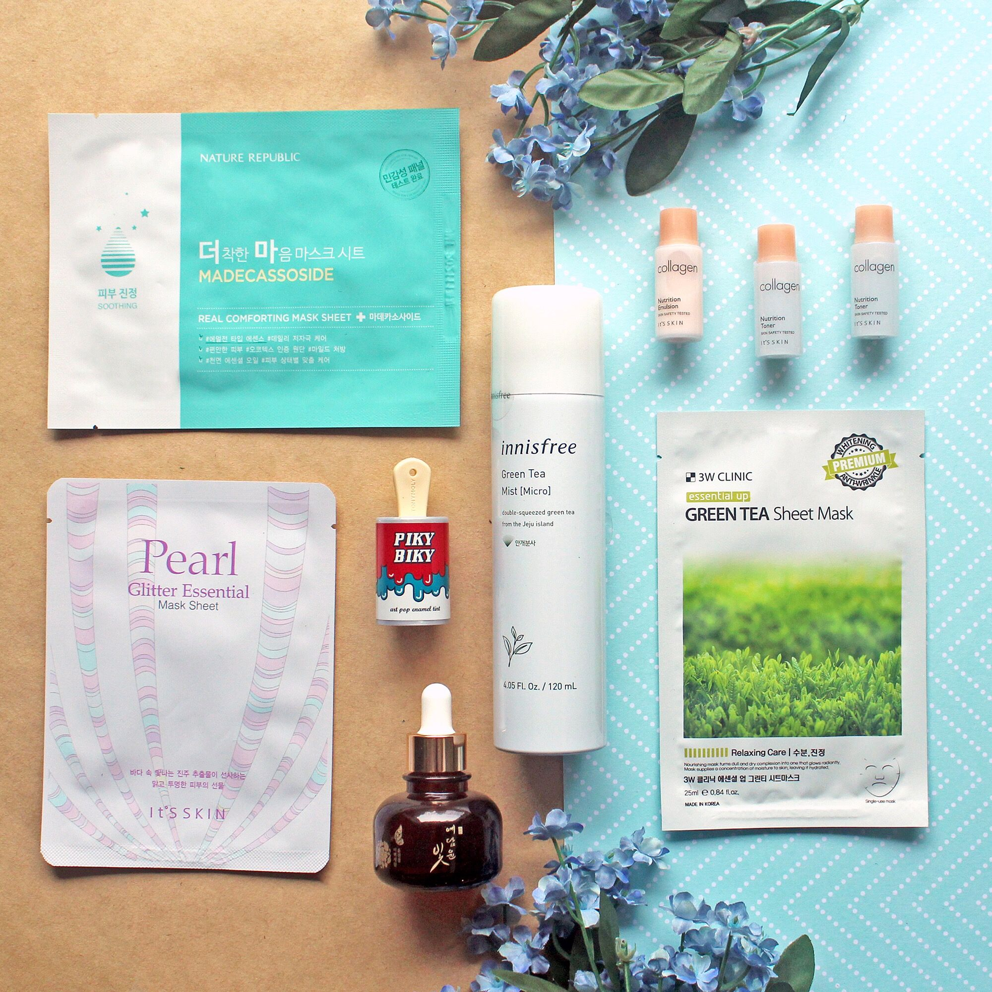 Subscribe Beauty box subscriptions, Subscription boxes