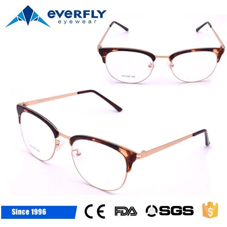 Custom Fashion Full Frame tr-90 eyeglasses optical frames brand name ...