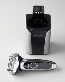 Panasonic Arc 5 Wet Dry Shaver