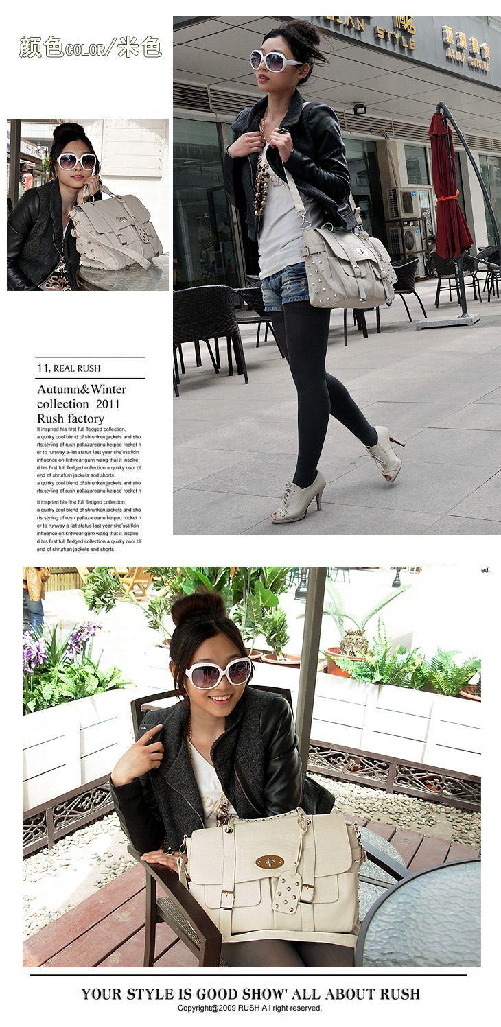 Korean Dress Online Shop Philippines | Saddha