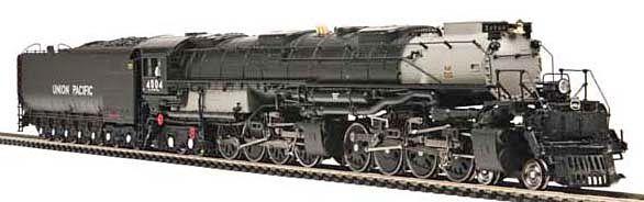 http://model-railroad-hobbyist.com/sites/model-railroad-hobbyist.com/files/users/MRH_News_Online/Oct2010/OYM_Oct-MTH-BigBoy.jpg