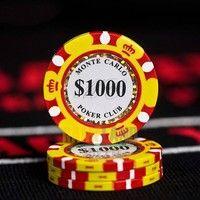 Crown casino texas holdem poker tournament поиграть в игровые автоматы бесплатно пираты