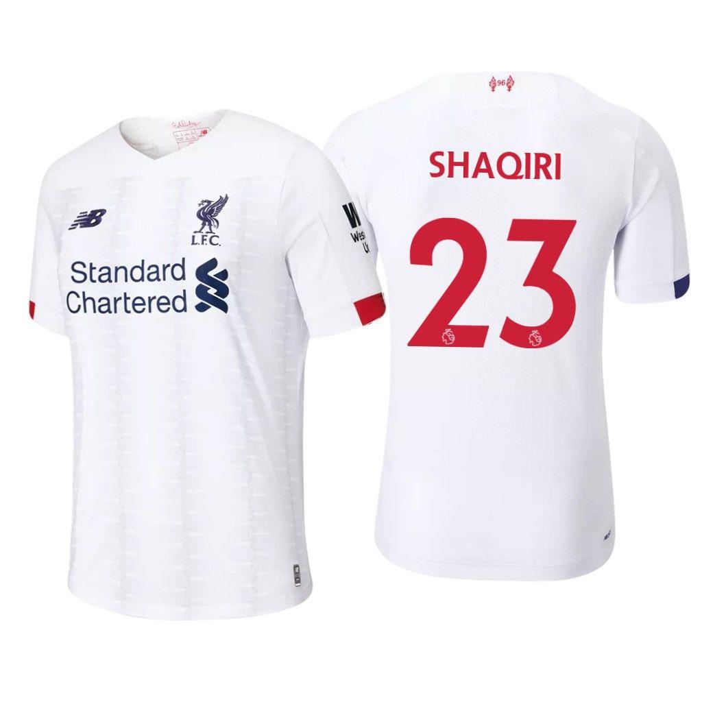 Pin On Cheap Liverpool Soccer Jerseys
