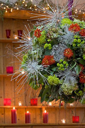 Sarah Raven S Complete Christmas Holiday Decor Christmas Wreaths Christmas