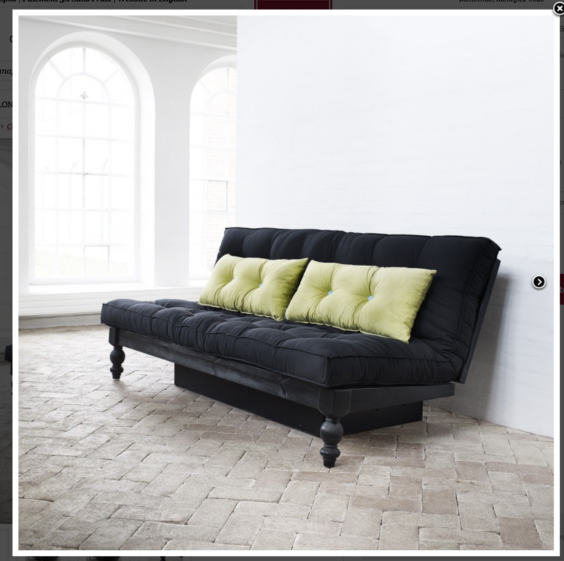 Cozy Beddinge Cover For Modern Living Room Ideas Daybeds N